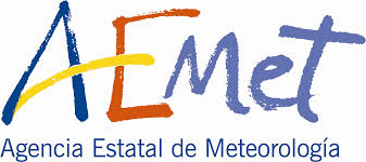 Agencia-Estatal-de-Meteorología-cochelimp.com