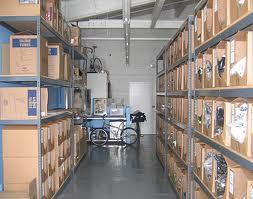Almacen-www.cochelimp.com