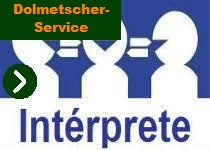 Interpreter-www.cochelimp.com