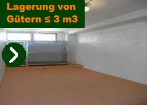 Lager-Mini-www.cochelimp.com