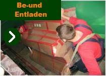 Service-der-Laden-Entladen-www.cochelimp