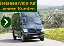 Van-für-Reisen-cochelimp.com