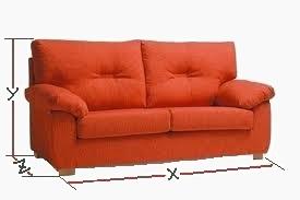 Calcular-Volumen-sofá-www.cochelimp.com.jpg