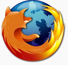 Firefox-cochelimp.com.jpg