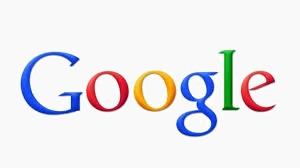 Google-cochelimp.com