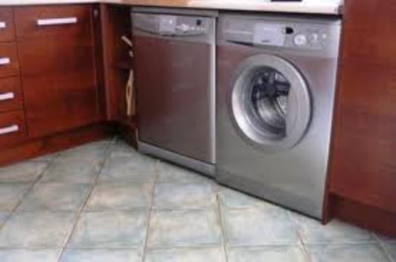 Mudanzas-instalación-desinstalación-electrodomésticos-www.cochelimp.com