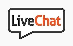 Live-Chat-cochelimp.com