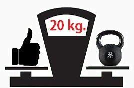 Peso -Maximo-www.cochelimp