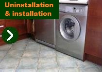 Appliances-installation-uninstallation-cochelimp.com