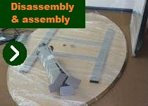 Furniture-assembly-disassembly-cochelimp.com