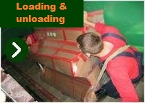 Moving-Services-Loading-Unloading-cochelimp.com