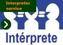 Translator-interpreter-service-cochelimp.com