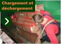 Le-service-de-charge-et-décharge-cochelimp.com