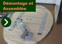 Montage-démontage-de-meubles-cochelimp.com