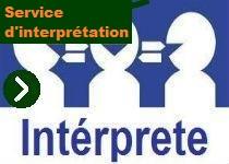 Service-d'interprète-traducteur-cochelimp.com