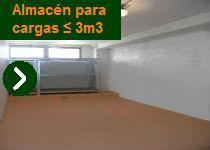 Almacen-Mini-www.cochelimp.com