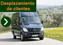 Furgon-para-viajes-cochelimp.com
