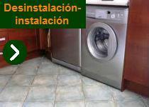 Instalación-desinstalación-electrodomésticos-cochelimp.com