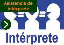 Intérprete1-www.cochelimp.com