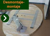 Muebles-desmontaje-montaje-cochelimp.com