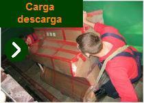 Servicio-de-carga-descarga1-www.cochelimp.com