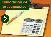 Visita-evaluacion-de-la-mudanza1-www.cochelimp.com
