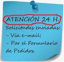 Ofertas-Actuales1-www.cochelimp.com
