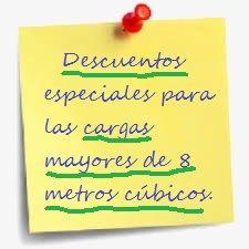 Ofertas-Actuales3-www.cochelimp.com