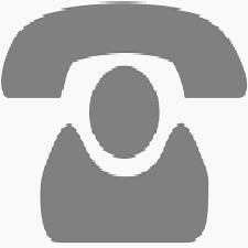 Telefono-fijo-cochelimp.com
