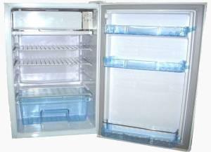 Transporte-de-frigoríficos-www.cochelimp.com