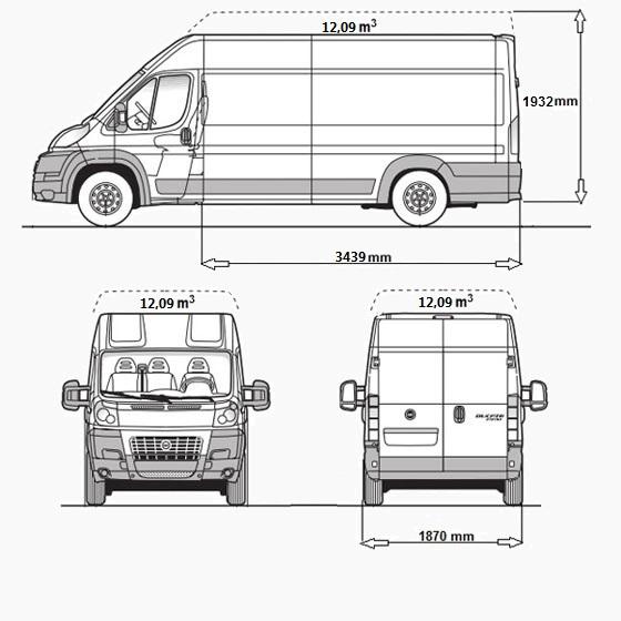 Vehículo-12m3-www.cochelimp.com