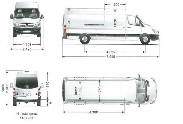 Vehículo-14m3-www.cochelimp.com