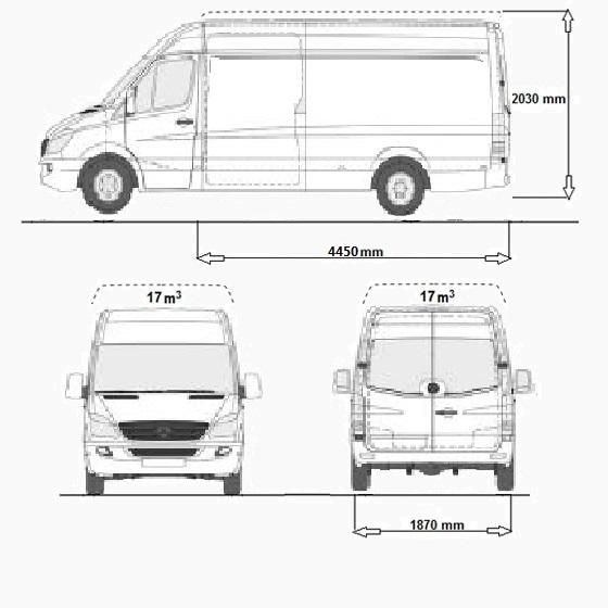 Vehículo-17m3-www.cochelimp.com