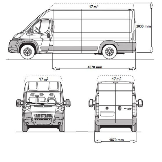 peugeot boxer van dimensions peugeot free engine image for user manual download. Black Bedroom Furniture Sets. Home Design Ideas