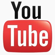 Youtube-Logo-cochelimp.com