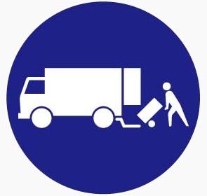 Zona-de-carga-descarga-www.cochelimp.com