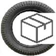 cochelimp-logo2