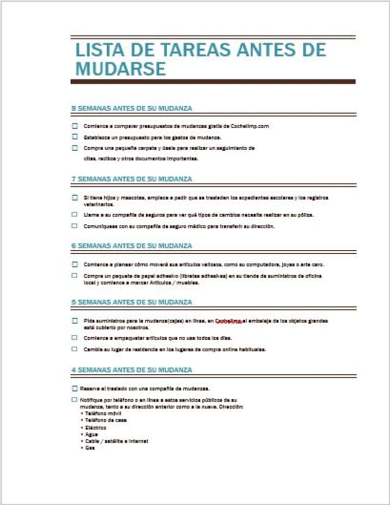 lista-de-tareas-antes-de-mudarse