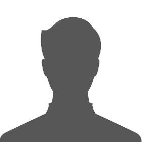 perfil del cliente-respuesta-2